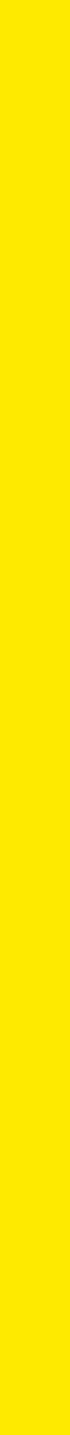 yellow stripe2